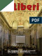 GLI INTERNATI MILITARI ITALIANIUNA MEMORIA RECUPERATA.pdf