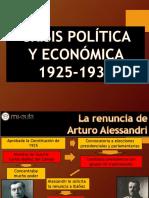 APUNTE__CRISIS_POLITICA_Y_ECONOMICA_EN_CHILE_19251931_35498_20190425_20160106_180354