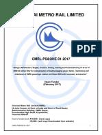 CMRL-PS-OHE-01-2017.pdf