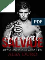 A.D-Animal S.pdf