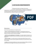 MOTOR DE EXITACION INDEPENDIENTE.docx