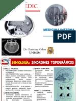 Neurología y Psiquiatria Clinicas Huancayo Total
