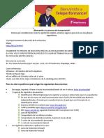 Bienvenido a TP Coyo.pdf