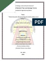 acido acetico en vinagre.docx