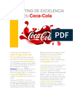 Marketing.pdf