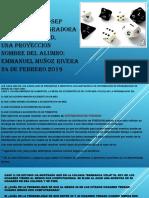 MuñozRivera_Emmanuel_M17_S2_Laprobabilidadunaproyeccion.pptx