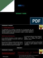 INTROD - PARTE 1.pptx