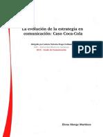 evolu.pdf
