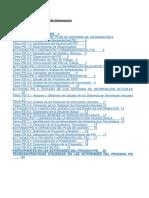 Planificación de Sistemas de Información.docx