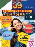 39 Representaciones Teatrales Rev. Terri (1)
