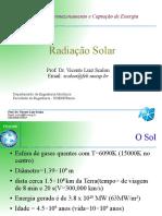 radiacao_solar.pdf