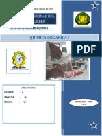 LABORATORIOS_DE_QUIMICA_ORGANICA1.docx