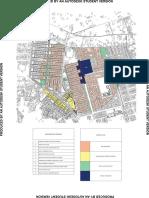 Equipamento Urbano Mapa
