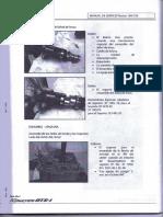 Rouser180_parte2.pdf