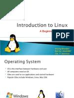linuxseminar-130228105840-phpapp01