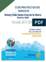 PROYECTO-LAVANDERIA-INDUSTRIAL-CERNIQUEM.pdf