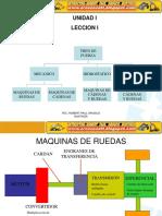 TREN-DE-POTENCIA-OROSCOCATT-2.pdf