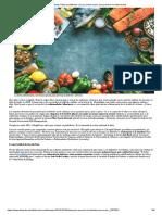 Dieta_ Dieta Prediabetes_ Qué (y Cómo) Comer Para Prevenir La Enfermedad