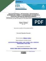 Educacion musical, discapacidad y niñez y adolescencia desde un enfoque de los derechos humanos.pdf