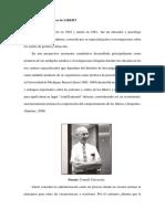 Estilos Directivos de Likert (MI Parte)