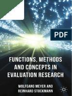 2. Stockmann Evaluation Process 2014