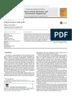 SOFT ROCKS_BOUNDARIES.pdf