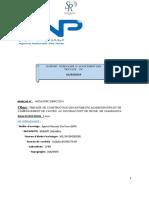 CASA Port de péche  - 01-04-2019 -.docx