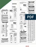 F-126E.pdf