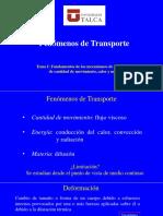 Transporte_de_movimiento_TM2.pdf