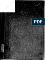 normal_bpa-2073.pdf