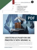 SISTEMAS PASIVOS DE PROTECCIÓN SÍSMICA- GRUPO 9.docx