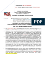 Example-Legal-Notice-Demand.pdf