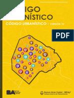proyecto_de_codigo_urbanistico_0_1.pdf