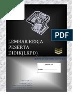 LEMBAR_KERJA_PESERTA_DIDIK_(LKPD)