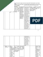 Reasoned Document 10.07.14_2
