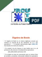 Clase 3 - 23082018.pdf