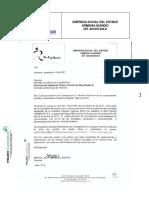 DERECHO DE CONTRADICCION GESTIÓN.docx