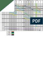 _الداخلي للتكوين المستمر بجامعة الحسن الأول المصادق عليه من طرف مجلس الجامعة المنعقد يوم١١ دجنبر ٢٠١٣ (1)_0
