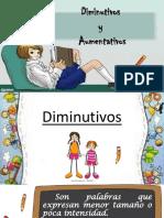 Material-apoyo-clase-de-lenguaje.-Diminutivos-y-aumentativos-3°-básico.pdf