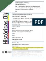 126_04_05_DiscursosyCartas.pdf