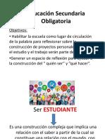 Educación Secundaria Obligatoria (1)