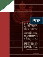 inventario_analitico.pdf