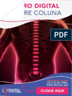 1555528011livro_coluna.pdf