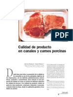 11322675n44p1.pdf