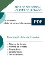 CRITERIOS_DE_SELECCIÓN_DE_MAQUINAS_DE_LLENADO.pdf