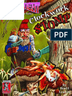 clockwork_stomp.pdf