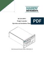 2151-30bk.pdf