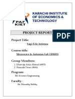 Micro Report.docx