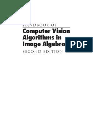 Algebra 1 book pdf