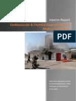 RRL_CardioChemRisksModernFF.pdf